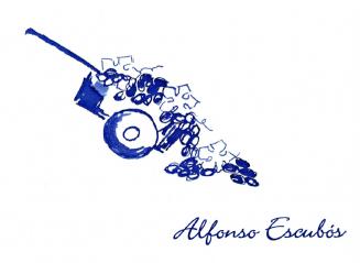 Alfons Escubos