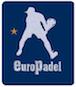EuroPadel_small