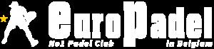 Europadel-Logo-Web-02