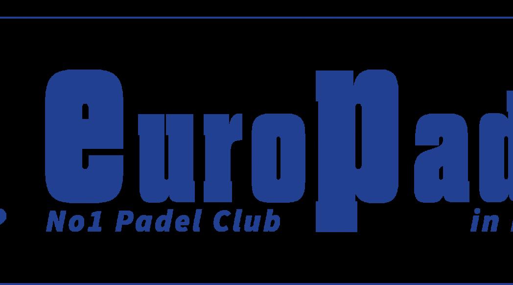Europadel