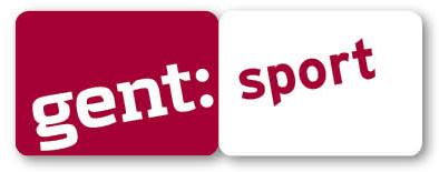 GentSport