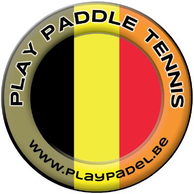 PLAYPADEL_Namur