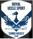 RoyalUccleSport