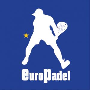 Europadel Logo