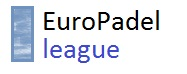 EuroPadel League