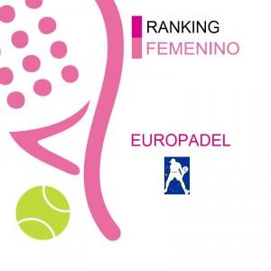 rankingFemeninoEuropadel